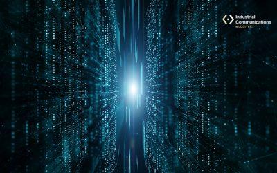 Cómo conectar InfluxDB a los datos de tu instalación