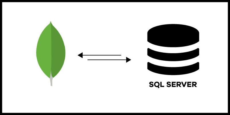 BBDD SQL SERVER y MONGO DB