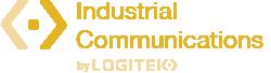 Comunicaciones Industriales - Logitek