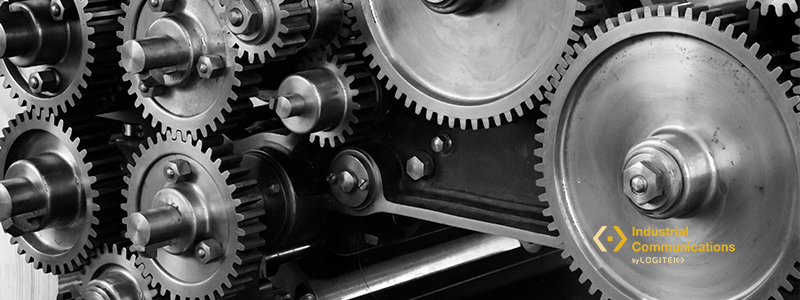 Comunicaciones industriales para OEM