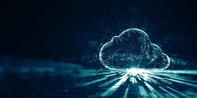 integración opc router cloud