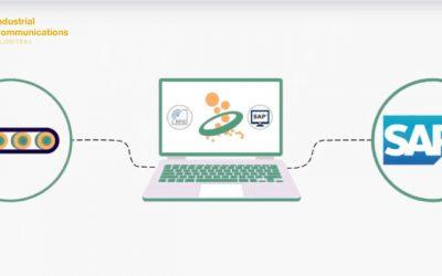 Ventajas de OPC Router para partners y consultoras SAP
