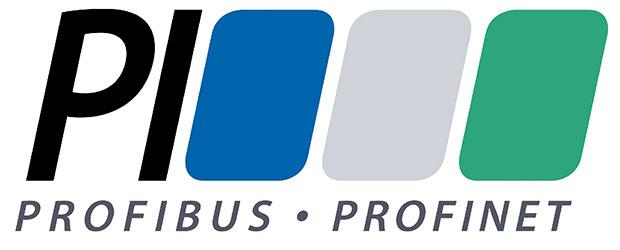 Certificación en Profibus/Profinet o cómo aprovechar todo su potencial